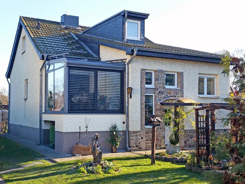 claas wintergartenbau berlin gmbh individuelle l sungen aus einer hand in berlin. Black Bedroom Furniture Sets. Home Design Ideas