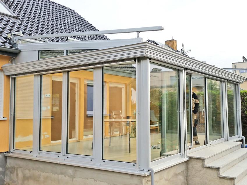 claas wintergartenbau berlin gmbh individuelle l sungen. Black Bedroom Furniture Sets. Home Design Ideas
